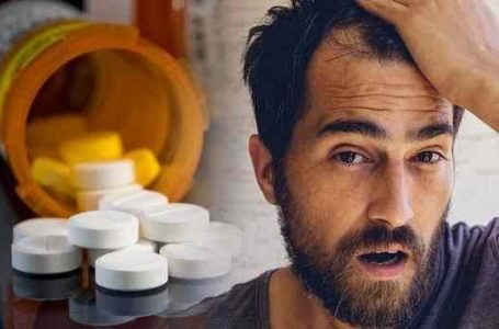 Anti-baldness drug Propecia induces suicidal thoughts in men: report