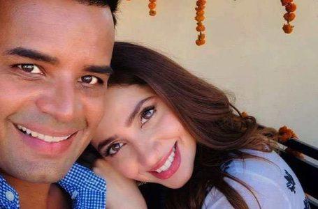 Mahira Khan shares a warm note for her makeup artist