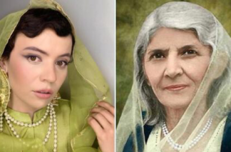 Blogger recreates Pakistan legends' iconic looks and we're truly amazed!