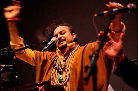 The Gem We Lost: Amjad Sabri
