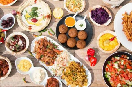 Sehri 2021: Foods you should consume for a pleasant 'roza'