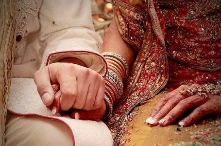 Marriage to be made compulsory at the age of 18, says Sindh MPA's bill