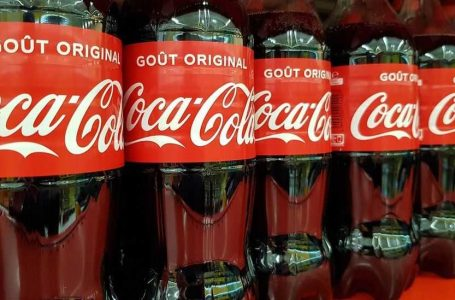 Rupees 5 billion pledged for global relief efforts on Coca-Cola's 135th anniversary