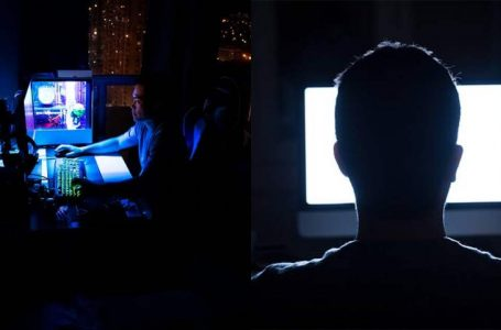The Effects of Binge Watching and Gaming in Ramzan