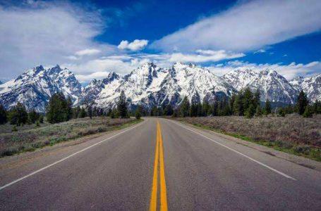 A Road Trip Across Pakistan: Part 2