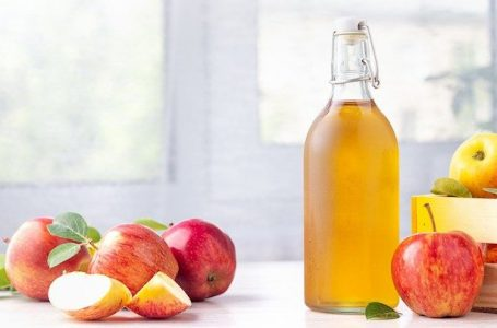 Best Ways to Use Apple Cider Vinegar for Your Face