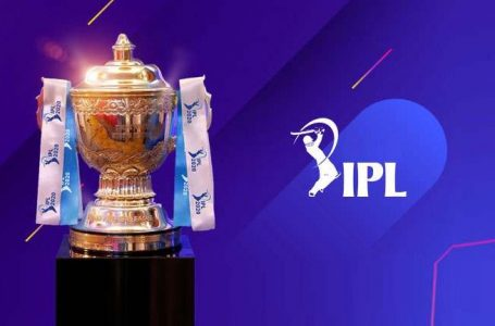 IPL Suspension: Current dynamics of the cricket world due to Covid-19.