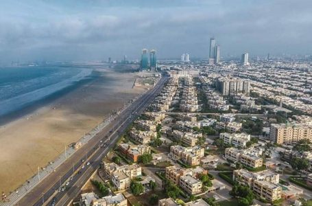 Some Hidden Facts About Karachi No One Knows