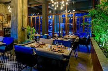 5 best fine dining restaurants in Karachi